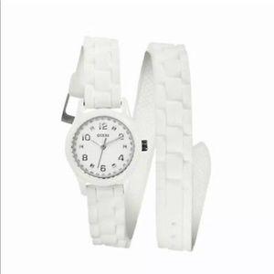 Guess Wrist Watch, NWT!